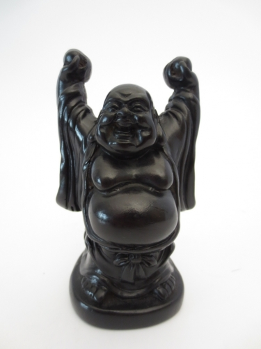 Wholesale - Buddha with ball (small)