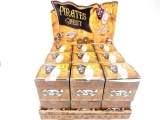 Pirate Box Assorted Polished Stone + Coins (18 sets) - wholesale