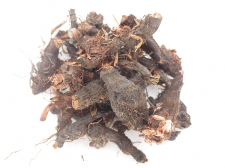 Resin Incense Wholesale - Valerian 1000g
