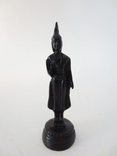 Wholesale - Lucky day Buddha: Monday (small)