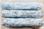 Wholesale White Sage Bundles - Smudge
