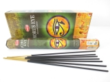 HEM Incense Sticks Wholesale - Horus Eye