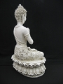 Wholesale - Tibet Buddha white