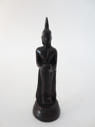 Wholesale - Lucky day Buddha: Wednesday (small)