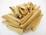 Palo Santo Sticks 250gram