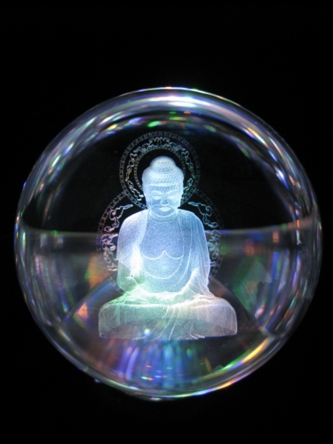 blue ball buddhist singles Welcome to the best buddhist dating site online meet single buddhists in your local area at buddhistsfriendsdatecom, the free dating site for single buddhists.
