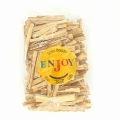 Palo Santo Sticks 1000gram
