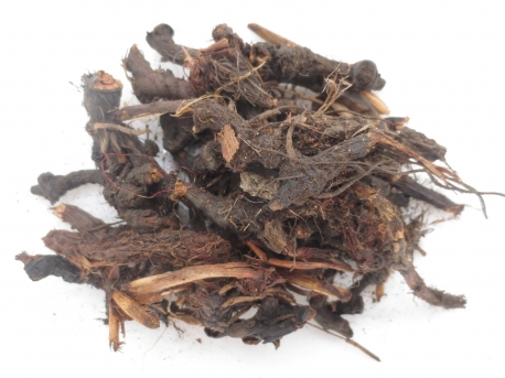 Resin Incense Wholesale - Cyperus 1000g