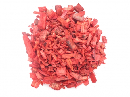 Resin Incense Wholesale - Red Sandal 500g