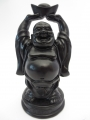 Buddha with Gold (large)
