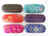 Glasses case Set of 6