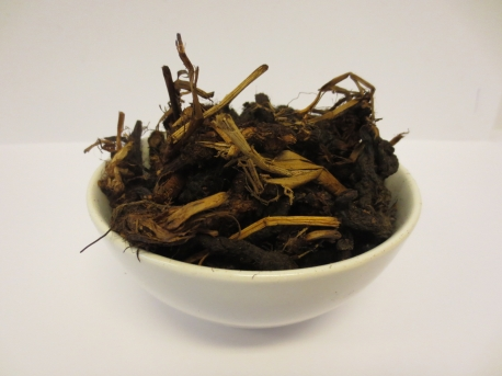 Resin Incense Wholesale - Cyperus 500g