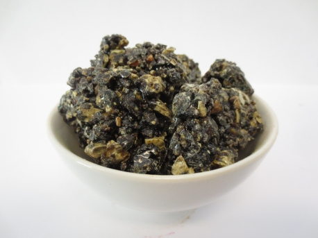 Resin Incense Wholesale - Forest Blend 500g