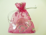 Organza Gifts bag