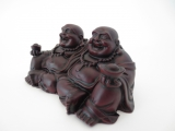 Wholesale - Friendship Buddha red large